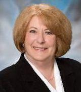 Judy Harrington, Agent in Grove City, OH