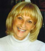 Joan Carter, Agent in Lakeville, MA