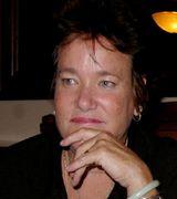 Cynthia Viejo, Real Estate Pro in Charlottesville, VA