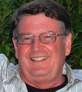 Jim Shogren, Real Estate Pro in West Hollywood, CA