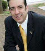 Roberto G Gonzalez, Agent in Hagerstown, MD