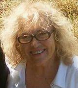 Carolyn Snyder, Real Estate Agent in Martinsburg, WV