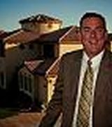 Shaun Sanassarian, Real Estate Agent in El Dorado Hills, CA
