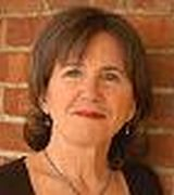 Pam Shea, Real Estate Pro in Concord, MA