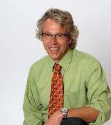 Jeff Morgan, Real Estate Pro in Port Clinton, OH