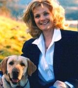 Cindy Wingfield, Agent in Yuba City, CA