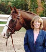 Shirley Sullivan, Agent in New Boston, NH