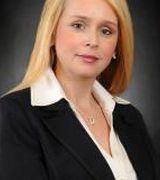 Michelle Dou…, Real Estate Pro in Willis, TX