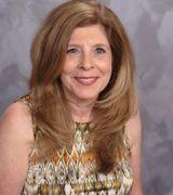 Betsy Hartmann, Real Estate Agent in Rockaway, NJ