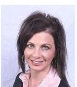 Beth Skaggs, Real Estate Agent in Glendale, AZ