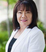Carmen Jones, Agent in Morgan Hill, CA