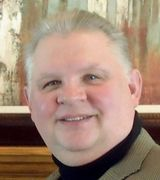 Tim Dunsmore, Real Estate Pro in Bloomington, MN