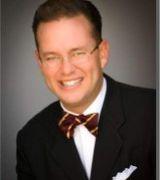 David Martz, Real Estate Agent in Buena Vista, CA
