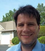 Aaron Silver…, Real Estate Pro in Charleston, SC