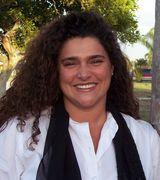 Jennifer Fer…, Real Estate Pro in Fort Myers, FL