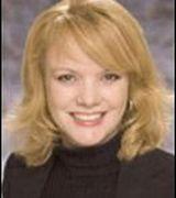 Judy Boyle , Real Estate Pro in Marlborough, MA