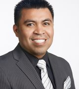 Ivan Cabrera, Agent in Tustin, CA