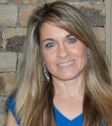 Brenda Cormier, Real Estate Agent in Roswell, GA