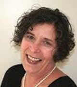 Christine Moore, Agent in Newburyport, MA
