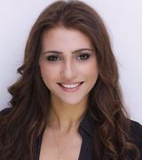 Krista Dabbas, Real Estate Agent in Pacific Palisades, CA