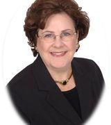 Elizabeth Ha…, Real Estate Pro in Lakeland, FL