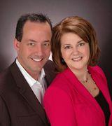 Brad & Kelly…, Real Estate Pro in Dallas, TX