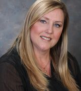 Dolores (Dee) McClave, Real Estate Agent in Mantua, NJ