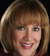 Pam Montano, Agent in San Antonio, TX