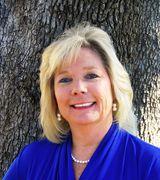 Kelly Katsus, Real Estate Pro in Georgetown, TX
