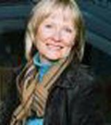 Anne Toombs, Real Estate Pro in Ogden, UT