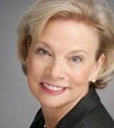 Judy Carlough, Real Estate Pro in Cambridge, MA