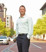 Jason Baker, Agent in Columbus, OH