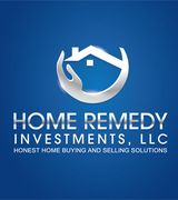 Home Remedy…, Real Estate Pro in MO,