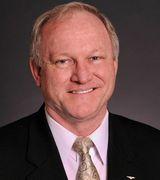Stephen Chapman, Agent in Fairfax, VA