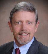 Robert Leonard, Real Estate Agent in Kettering, OH