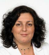 Irena Ozimec, Real Estate Pro in Pelham, NY