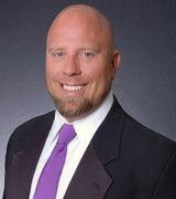 Dan Hegberg, Real Estate Agent in Coon Rapids, MN