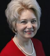 Susan Schmidt, Real Estate Pro in Canton, OH