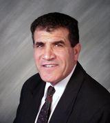 Matt Shekarl…, Real Estate Pro in Long Grove, IL