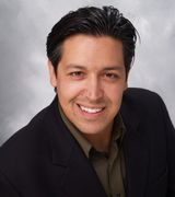 Hector G. Di…, Real Estate Pro in Ventura, CA
