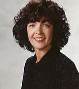 Cheryl Burgess, Agent in Dalton, GA