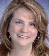 Andrea Packo, Real Estate Pro in Las Vegas, NV