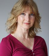Laura Wayman, Agent in Delhi, NY