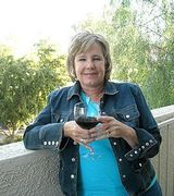 Peggy Clark, Agent in Mountain View, AR