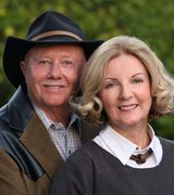 David & Marl…, Real Estate Pro in Los Olivos, CA