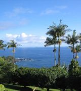 Mike Schrieb…, Real Estate Pro in Laupahoehoe, HI