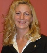 Christina Block, Real Estate Agent in Hampstead, NC