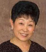 Kim Senecal, Real Estate Agent in Rancho Cucamonga, CA