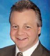 John Tillots…, Real Estate Pro in Schaumburg, IL