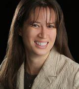 Jennifer Cro…, Real Estate Pro in San Antonio, TX